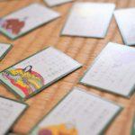 【머스트 바이】교토의 추천 기념품 선물! 교토 장인의 일본전통공예품 6선!
