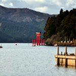 【일본 하코네 자유 여행 필수 코스】현지인이 추천하는 인기 관광 명소 BEST10!