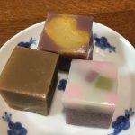 【일본 아이치현 여행 선물 리스트】현지인이 추천하는 인기 기념품/기념품가게 정리 BEST9!