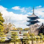 【일본 교토 자유 여행 필수 코스】현지인이 추천하는 인기 관광 명소 BEST10!