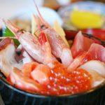 【일본 홋카이도 맛집/음식점 지도】현지인이 추천하는 인기 먹거리 정리 BEST10!
