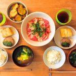 【일본 오키나와 아침식사 맛집】현지인이 추천하는 인기 아침식사 음식점 BEST10!