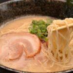 【일본 오키나와 라멘 맛집】현지인이 추천하는 인기 라멘집 BEST10!