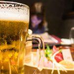 【일본 오사카 이자카야 맛집】현지인이 추천하는 인기 술집 BEST10!