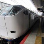 【간사이 국제공항 이동방법 정리】오사카, 고베, 교토로 가는 방법 공략