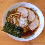 【일본 오사카 라멘 맛집】현지인이 추천하는 인기 라멘집 BEST10!