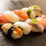 【일본 오키나와 회전초밥 맛집】현지인이 추천하는 인기 회전초밥집 BEST10!