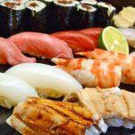 【일본 오사카 스시 맛집】현지인이 추천하는 인기 스시집 BEST10!