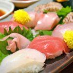 【일본 홋카이도 스시 맛집】현지인이 추천하는 인기 스시집 BEST10!
