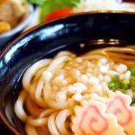 【도쿄 이케부쿠로 맛집/음식점 지도】현지인이 추천하는 인기 먹거리 정리 BEST10!