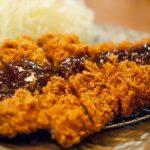 【도쿄 아키하바라 맛집/음식점 지도】현지인이 추천하는 인기 먹거리 정리 BEST10!