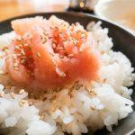 【후쿠오카 하카타 맛집/음식점 지도】현지인이 추천하는 인기 먹거리 정리 BEST10!