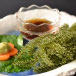 【오키나와 미야코섬 맛집/음식점 지도】현지인이 추천하는 인기 먹거리 정리 BEST10!
