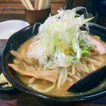 【일본 규슈 라멘 맛집】현지인이 추천하는 인기 라멘집 BEST10!