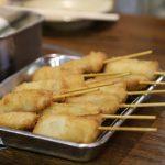 【오사카 신사이바시 맛집/음식점 지도】현지인이 추천하는 인기 먹거리 정리 BEST10!