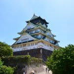 【일본 오사카시 자유 여행 필수 코스】현지인이 추천하는 인기 관광 명소 BEST10!