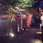 【일본 교토 이자카야 맛집】현지인이 추천하는 인기 술집 BEST10!