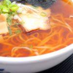 【가나가와 요코하마 라멘 맛집】현지인이 추천하는 인기 라멘집 BEST10!