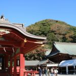 【카나가와 가마쿠라 자유 여행 필수 코스】현지인이 추천하는 인기 관광 명소 BEST10!