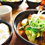 【홋카이도 아사히카와 맛집/음식점 지도】현지인이 추천하는 인기 먹거리 정리 BEST10!