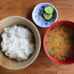 【일본 후쿠오카 아침식사 맛집】현지인이 추천하는 인기 아침식사 음식점 BEST10!