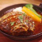 【일본 도쿄역 맛집/음식점 지도】현지인이 추천하는 인기 먹거리 정리 BEST10!