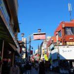 【가나가와 가마쿠라 여행 선물 리스트】현지인이 추천하는 인기 기념품/기념품가게 정리 BEST9!