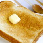 【일본 나고야 아침식사 맛집】현지인이 추천하는 인기 아침식사 음식점 BEST10!