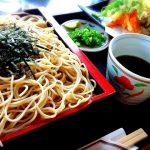 【가나가와 하코네 맛집/음식점 지도】현지인이 추천하는 인기 먹거리 정리 BEST10!