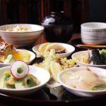 【일본 교토 점심 맛집】현지인이 추천하는 인기 점심식사  음식점 BEST10!