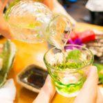 【도쿄 우에노 이자카야 맛집】현지인이 추천하는 인기 술집 BEST10!