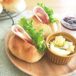 【일본 오사카 아침식사 맛집】현지인이 추천하는 인기 아침식사 음식점 BEST10!
