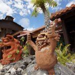 【지금 바로 예약! 오키나와 이시가키섬 여행 호텔/여관】현지인이 추천하는 인기 숙소/위치 BEST10!