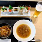 【나리타 공항 맛집/음식점 지도】현지인이 추천하는 인기 먹거리 정리 BEST10!