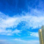 【지금 바로 예약! 오사카 신사이바시 여행 호텔/여관】현지인이 추천하는 인기 숙소/위치 BEST10!