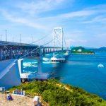 【효고 아와지시마 자유 여행 필수 코스】현지인이 추천하는 인기 관광 명소 BEST10!