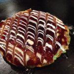 【오사카 도톤보리 맛집/음식점 지도】현지인이 추천하는 인기 먹거리 정리 BEST10!