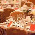 【지금 바로 예약! 일본 가고시마 여행 호텔/여관】현지인이 추천하는 인기 숙소 BEST10!