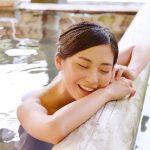 【일본 교토 온천 자유 여행 코스】현지인이 추천하는 인기 온천 관광 지역/료칸 순위 BEST10!