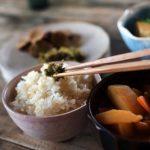 【일본 교토 아침식사 맛집】현지인이 추천하는 인기 아침식사 음식점 BEST10!