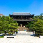 【교토 히가시야마 자유 여행 필수 코스】현지인이 추천하는 인기 관광 명소 BEST10!