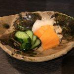 【교토 아라시야마 맛집/음식점 지도】현지인이 추천하는 인기 먹거리 정리 BEST10!
