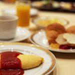 【도쿄 이케부쿠로 아침식사 맛집】현지인이 추천하는 인기 아침식사 음식점 BEST10!
