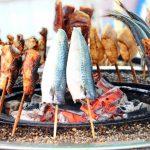 【홋카이도 쿠시로 맛집/음식점 지도】현지인이 추천하는 인기 먹거리 정리 BEST10!