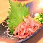 【일본 시즈오카 맛집/음식점 지도】현지인이 추천하는 인기 먹거리 정리 BEST10!