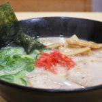 【도쿄 츠키지 라멘 맛집】현지인이 추천하는 인기 라멘집 BEST10!