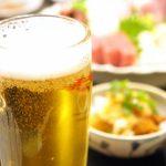 【도쿄 이케부쿠로 이자카야 맛집】현지인이 추천하는 인기 술집 BEST10!