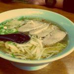 【오사카 신사이바시 라멘 맛집】현지인이 추천하는 인기 라멘집 BEST10!