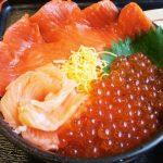 【홋카이도 오타루 아침식사 맛집】현지인이 추천하는 인기 아침식사 음식점 BEST10!