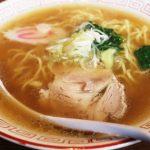 【오이타 벳푸 라멘 맛집】현지인이 추천하는 인기 라멘집 BEST10!